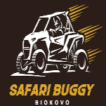 Safari Buggy Biokovo