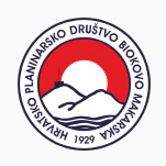 Mountaineering Association BIOKOVO